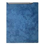 Bookeen Cover Notéa Denim Bleu