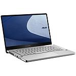 ASUS ROG Studio Pro 14 PX401QM-HZ294R