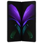 Samsung Galaxy Z Fold 2 Noir (12 Go / 256 Go)
