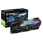NVIDIA GeForce RTX 3080 Ti Inno 3D
