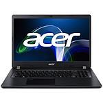 Acer TravelMate P2 P215-41-G2-R38U
