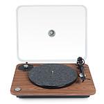 Elipson Chroma 400 RIAA BT Noyer