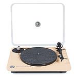 Elipson Chroma 400 RIAA BT Chêne