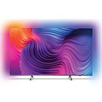 Philips Tuner TV Cable numérique (DVB-C)