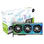 Palit NVIDIA GeForce RTX 3070 Ti