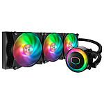 Cooler MasterLiquid ML360R RGB