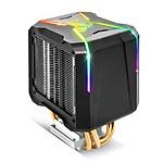 Spirit of Gamer AirCooler RGB Pro