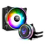 Spirit of Gamer LiquidForce 120 mm ARGB