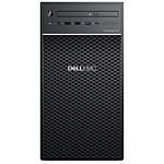 Dell PowerEdge T40-737