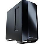 Seasonic SYNCRO Q704 + DPC-850 Platinum