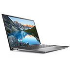 Dell Inspiron 13-5310 (5310-202)
