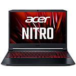 Acer Nitro 5 AN515-56-5234