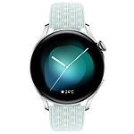 Huawei Watch 3 Classic Nylon