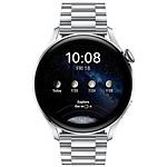 Huawei Watch 3 Elite Gris