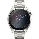 Huawei Watch 3 Pro Elite Titanium