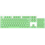 Corsair PBT Double-Shot Pro Keycaps (Vert)