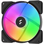 Fractal Design Aspect 14 RGB Noir