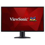"""ViewSonic 27"""" LED - VG2719"""