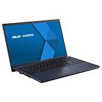 ASUS ExpertBook B1 B1500CENT-BQ1657R