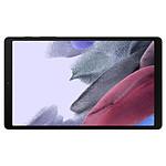"""Samsung Galaxy Tab A7 Lite 8.7"""" SM-T220 32 Go Gris Wi-Fi"""