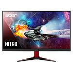 """Acer 27"""" LED - Nitro VG272Xbmiipx"""