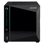 ASUSTOR Driverstor 4 Pro AS3304T