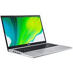 Acer Aspire 5 A515-56-36KQ