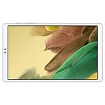"""Samsung Galaxy Tab A7 Lite 8.7"""" SM-T220 32 Go Argent Wi-Fi"""