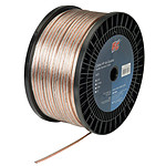 Real Cable CAT250015/15M