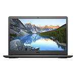 Dell Inspiron 15 3502-4748