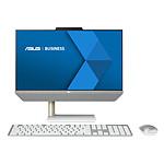 ASUS Zen AiO Pro 22 E5200WFAK-WA011R