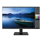 """LG 23.8"""" LED - 24BL650C-B"""
