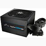 FSP Hydro GSM Lite Pro 650W