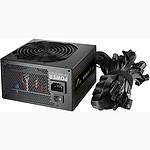 FSP Hyper K Pro 600W