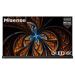 Hisense 55A9G