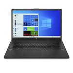 HP Laptop 17-cn0492nf