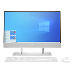 HP All-in-One 24-dp1001nf