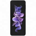 Samsung Galaxy Z Flip 3 Negro (8GB / 128GB)