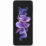 Samsung Galaxy Z Flip 3 v2 Noir (8 Go / 256 Go)