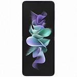 Samsung Galaxy Z Flip 3 Lavanda (8GB / 128GB)