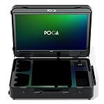 POGA Pro PS4 Pro (Noir)