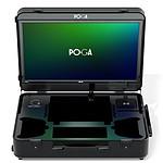 POGA Pro Xbox Series S (Noir)