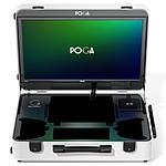 POGA Pro Xbox Series S (Blanc)