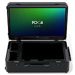 POGA Lux PS5 (Noir)