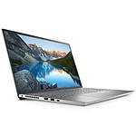 Dell Inspiron 15 Plus 7510-858