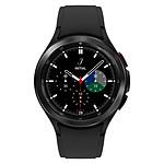 Samsung Galaxy Watch4 Classic 4G (46 mm / Noir)