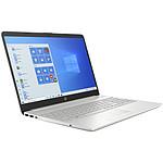 HP Laptop 15-dw3023nf
