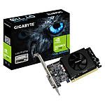 Gigabyte GeForce GT 710 GV-N710D5-1GL