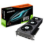 Gigabyte NVIDIA GeForce RTX 3070