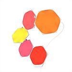 Nanoleaf Shapes Hexagones Starter Kit (5 pièces)